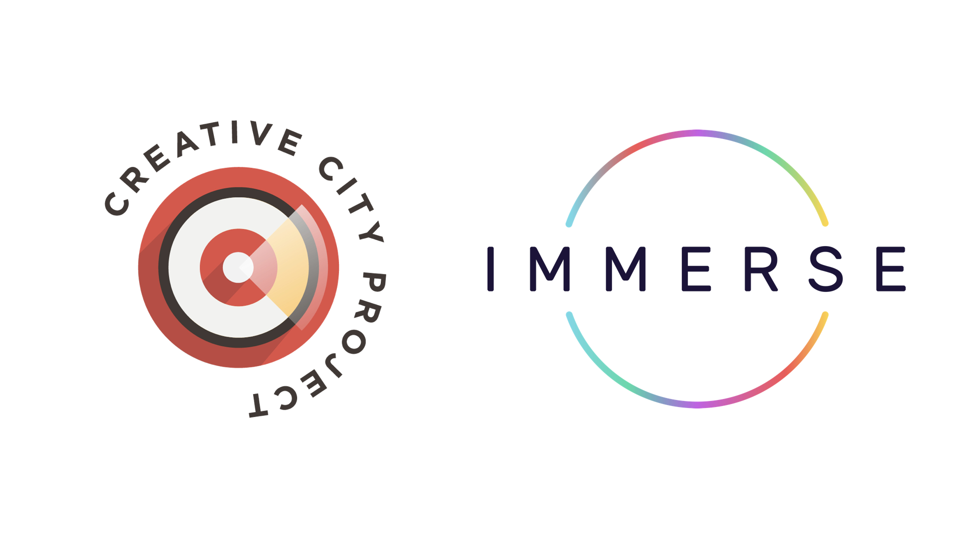 IMMERSE 2018 Sponsorship Package.001.jpeg