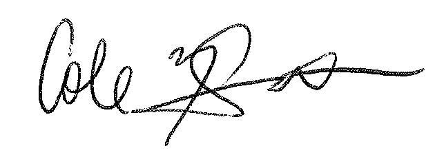 cole_signature.jpg