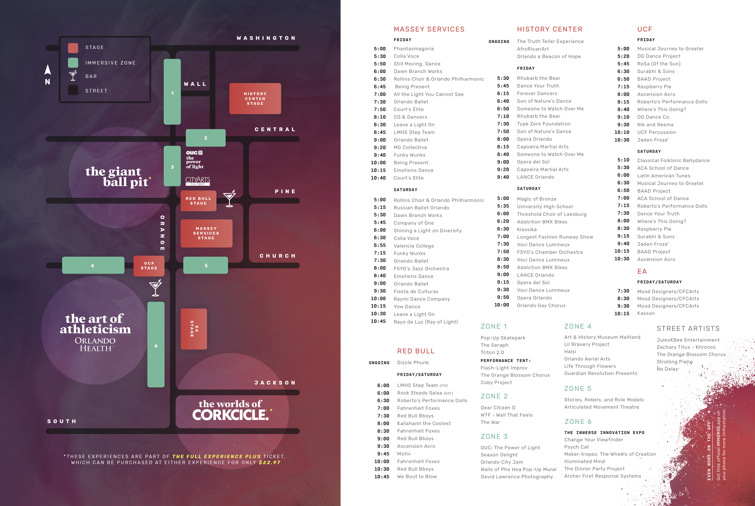 2018 Map and Schedule.png