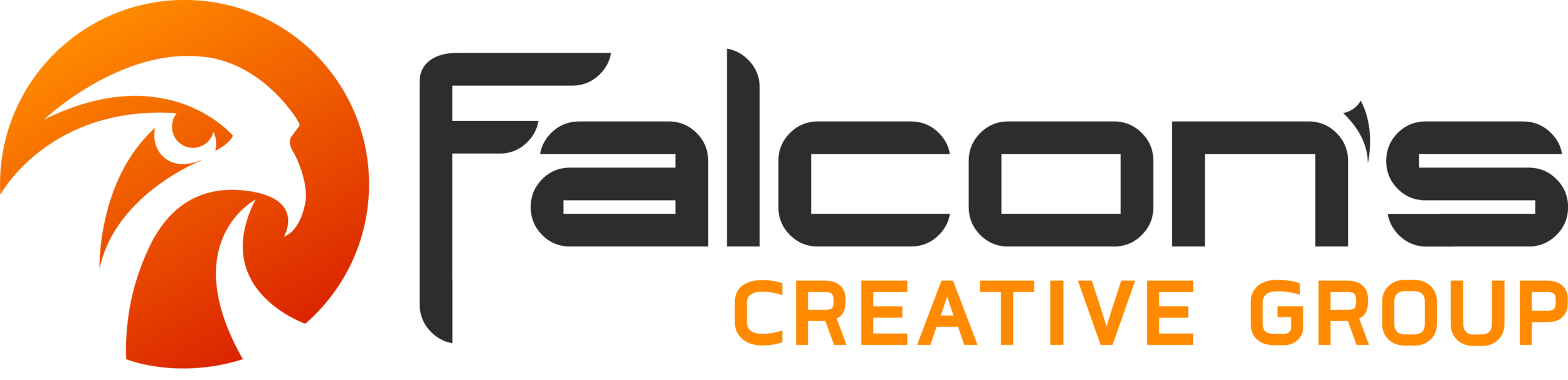 LOGO-FalconsCreative-Color-Dark.png
