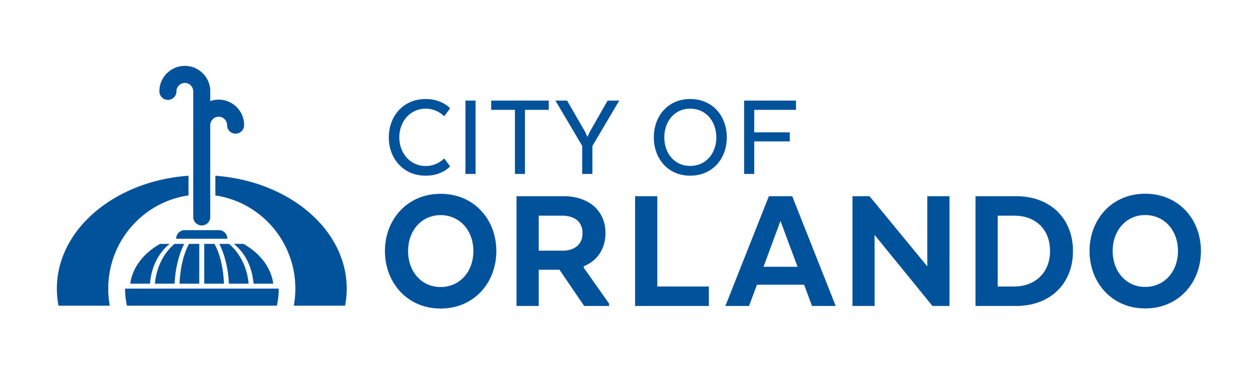 CityofOrlando_Horizontal_RGB.jpg
