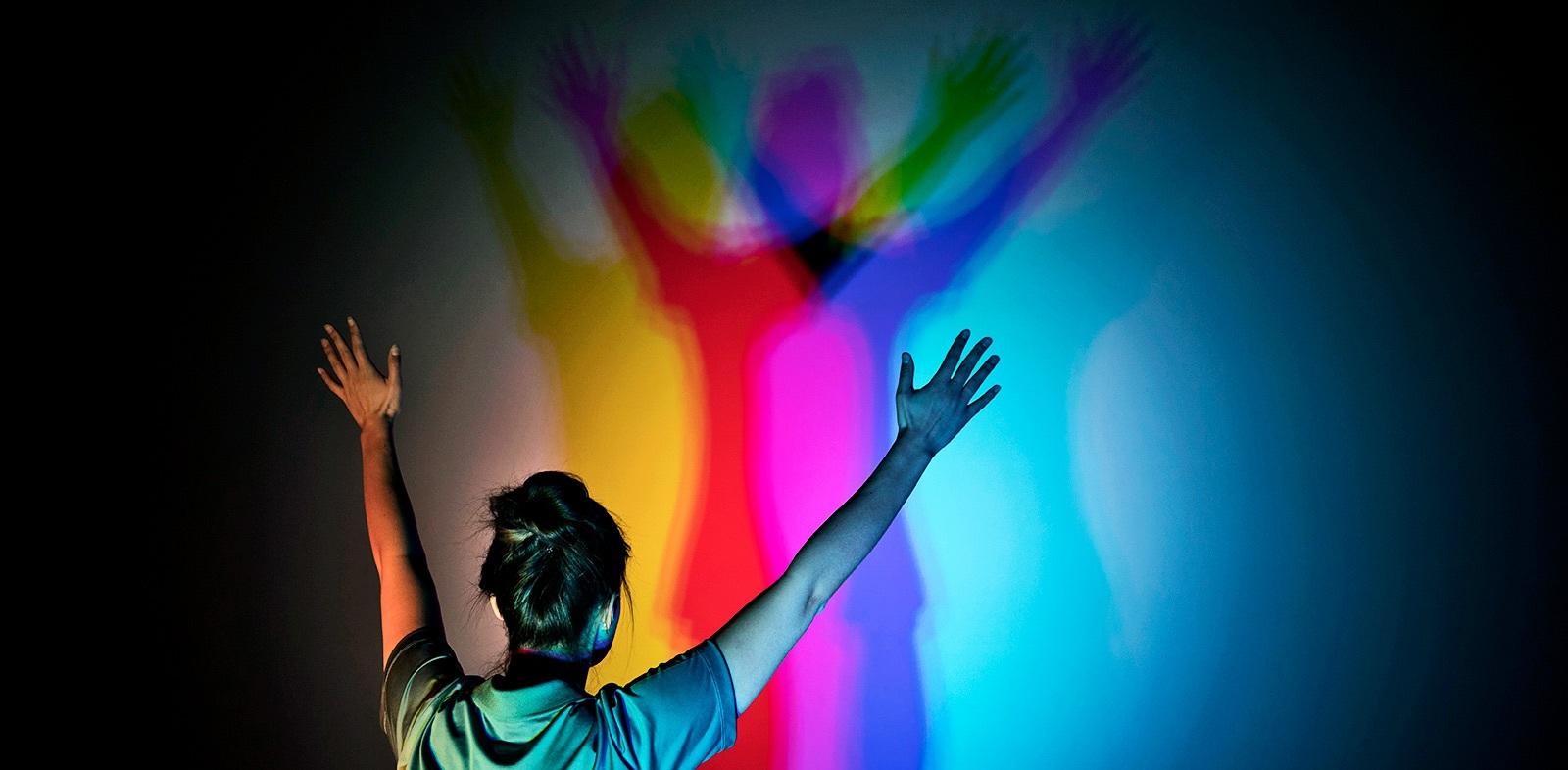 *multi-colored-light-shadow_1600.jpg