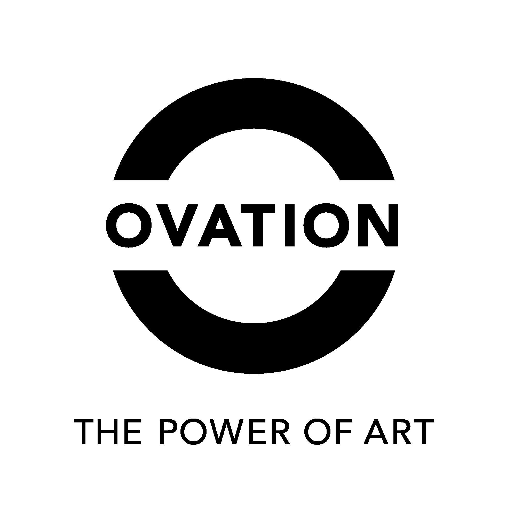 __Ovation_Logo_BLK_PlusTagline.png