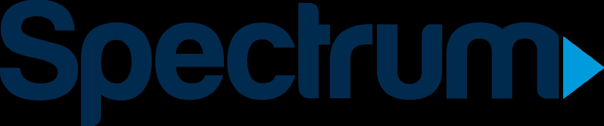Spectrum_Logo_DBlue.png