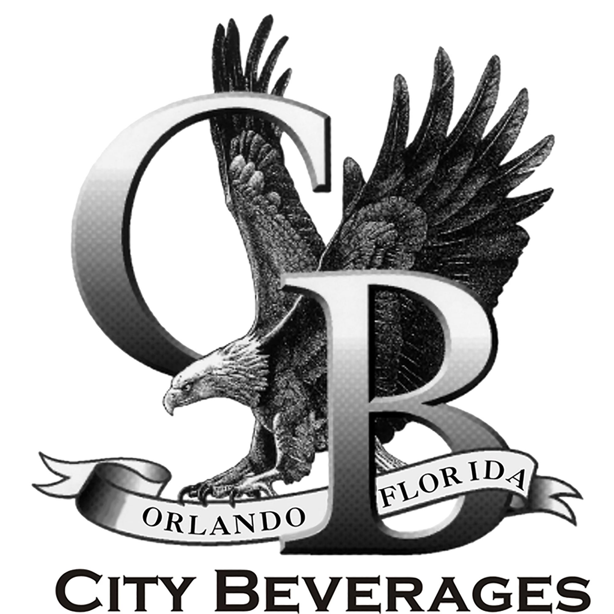 City Beverages Logo.jpg