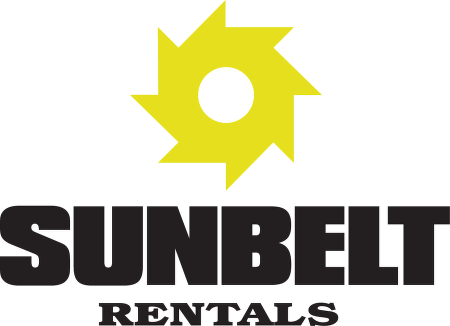 Sunbelt_Rentals_0191a_450x450.png