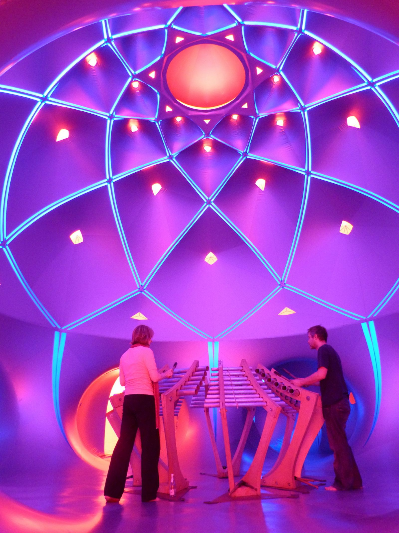 *little-dome-interior-1.JPG