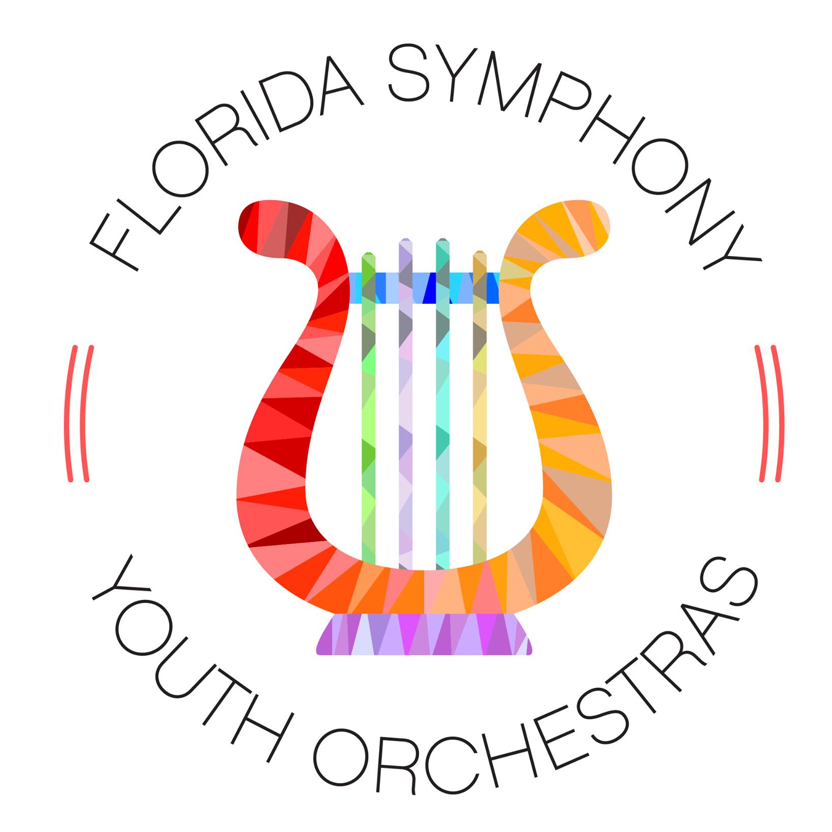 FSYO logo download  here .