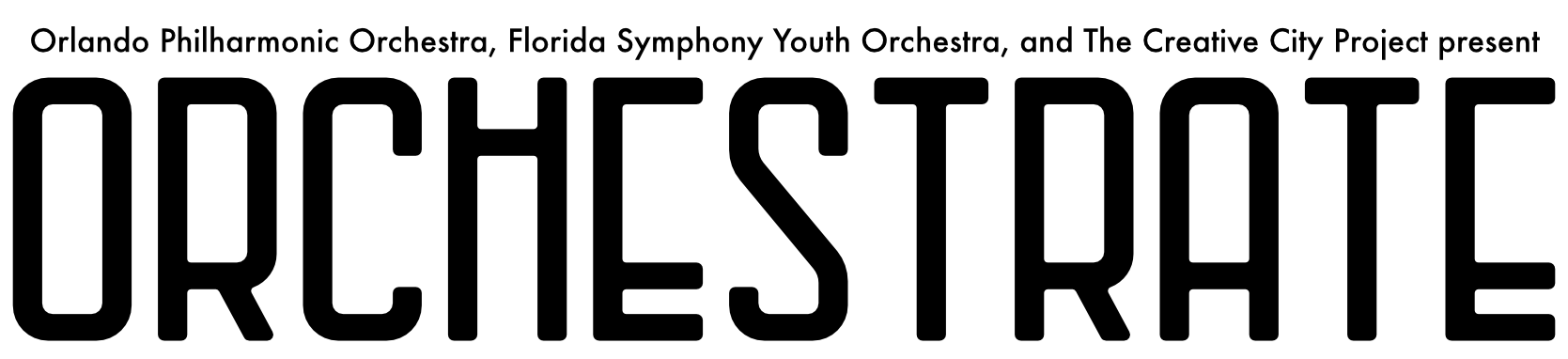 Orchestrate Logo.png