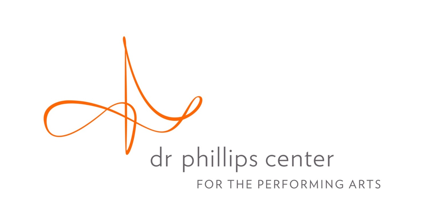 Dr Phillips Center.jpg