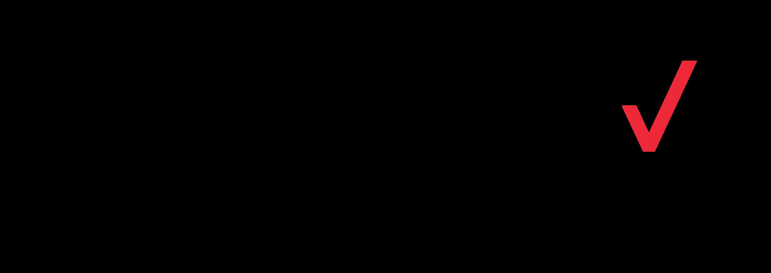 Verizon_RGB_Logo-Black.png