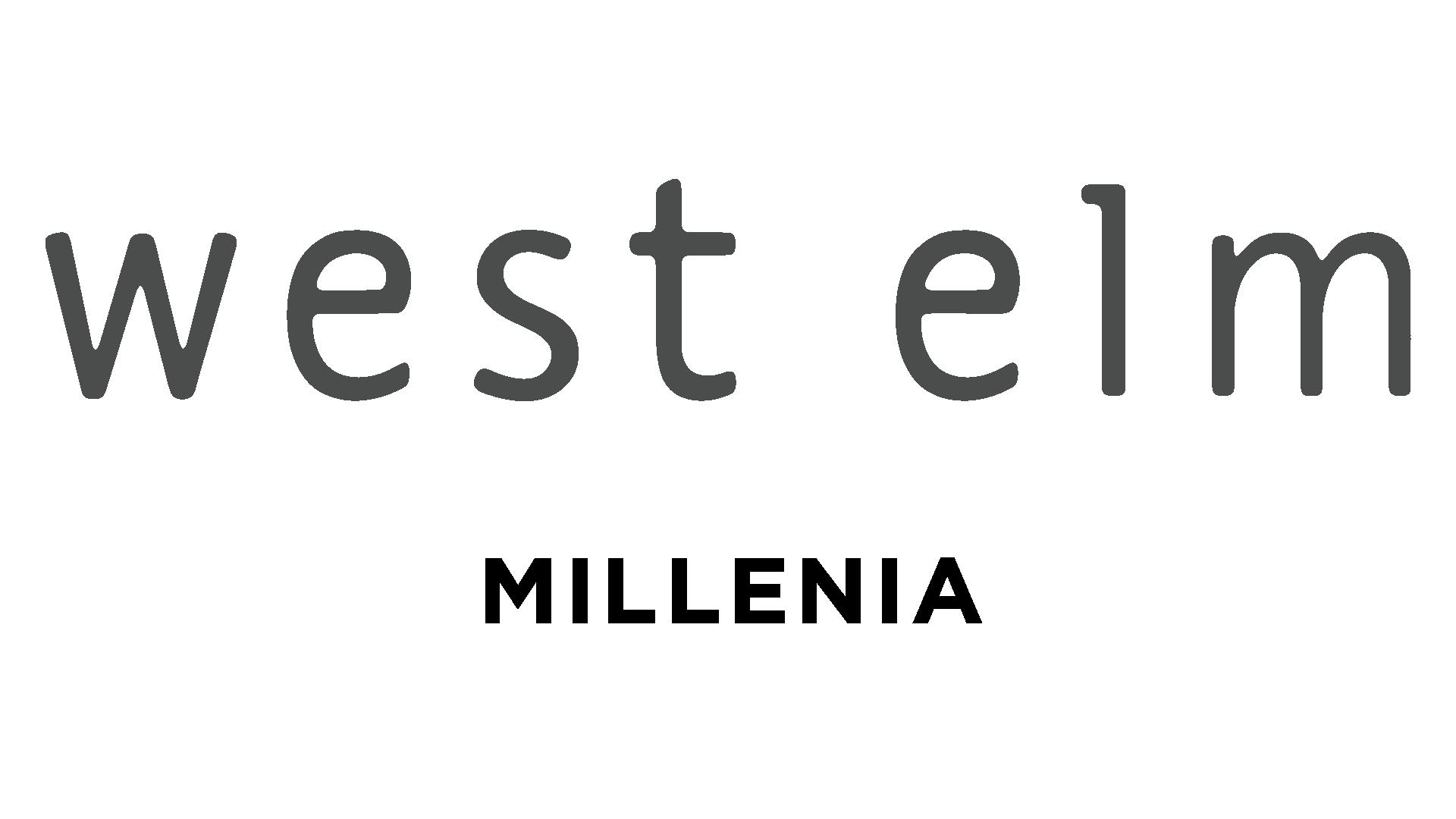 West Elm Logo.png