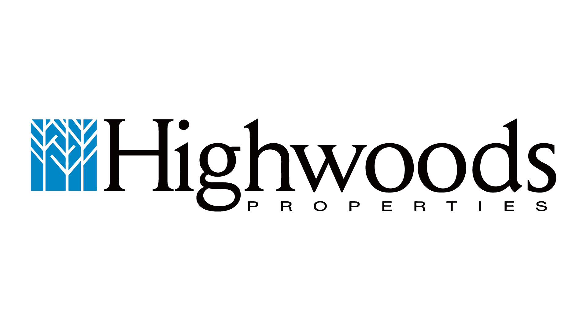 Highwoods Properties.png