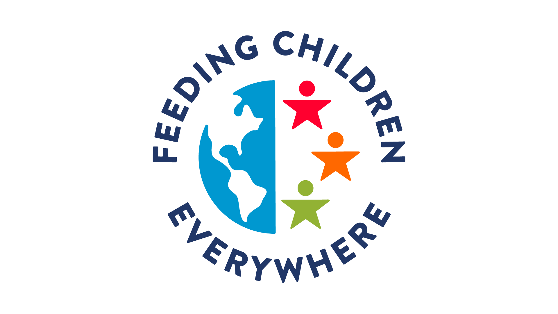 Feeding Children Everywhere Logo.png