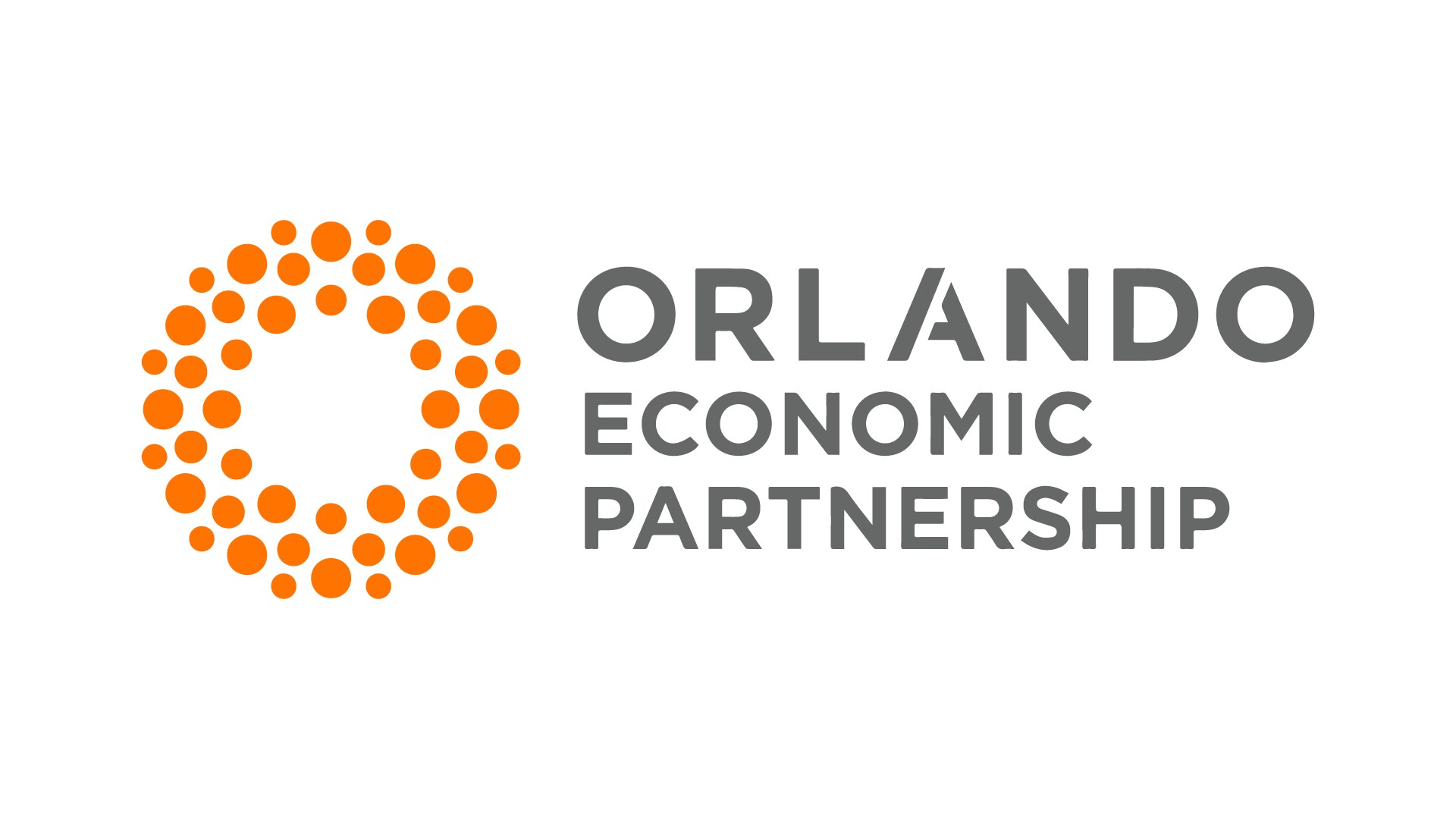 Orlando Economic Partnership Logo.png