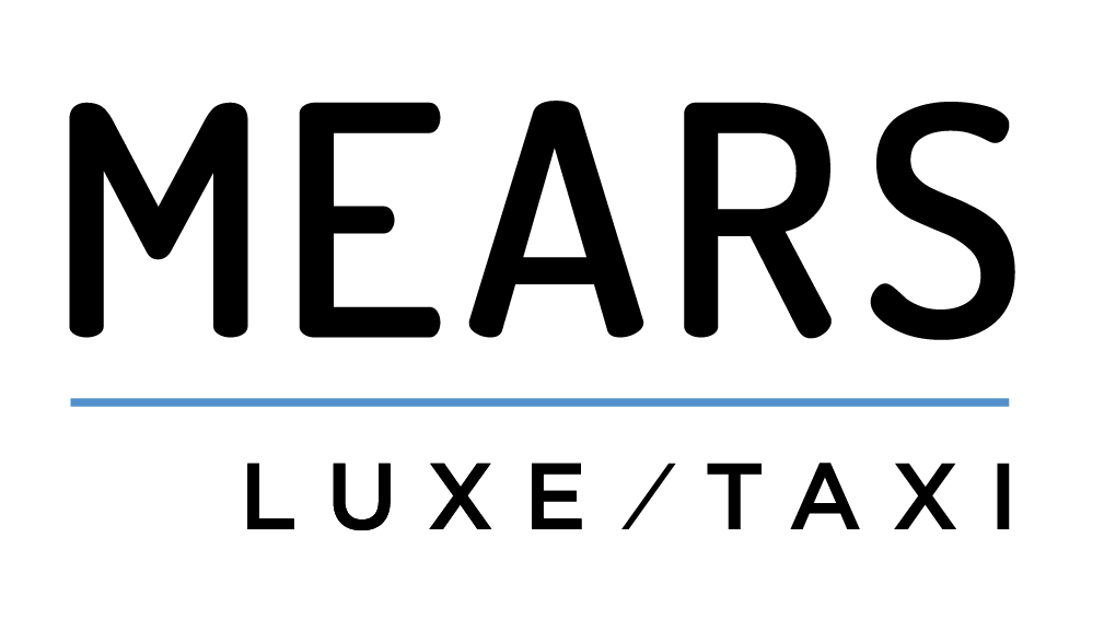 Mears Vector Logo_Luxe-Taxi.png