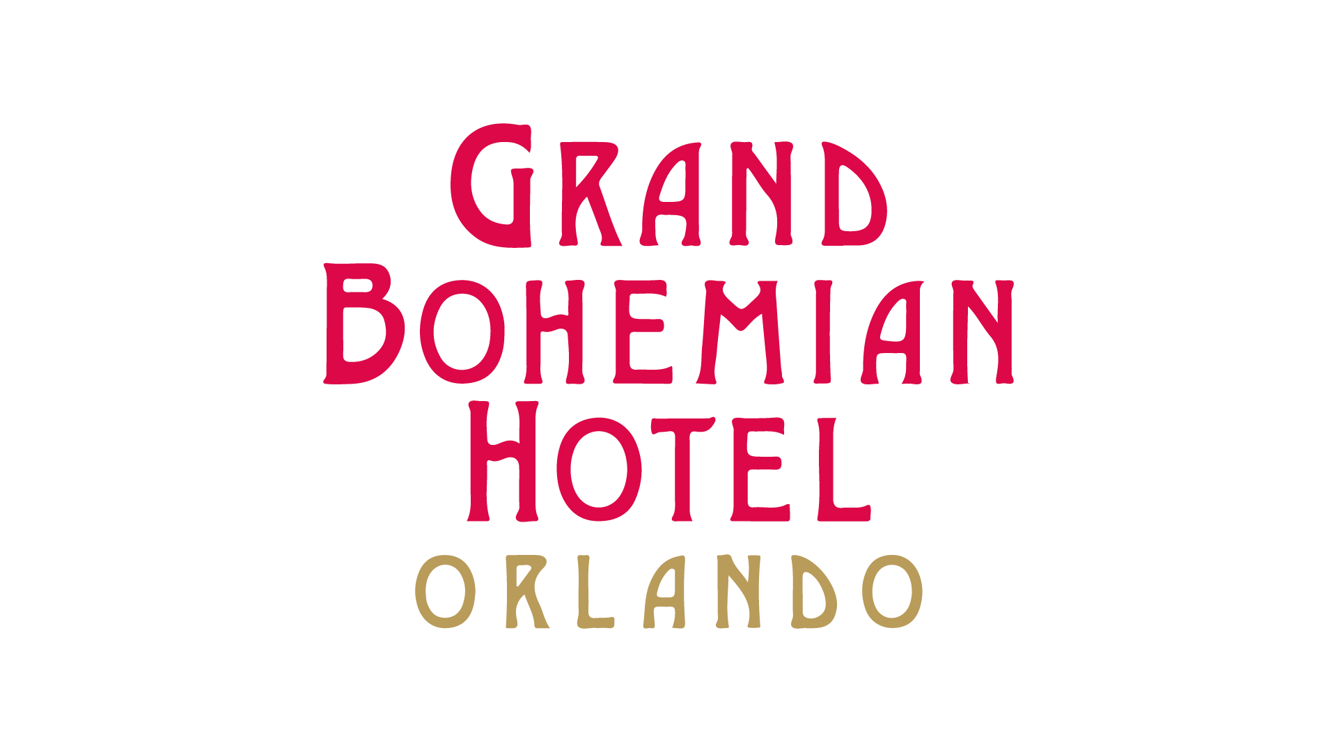 Grand Bohemian Orlando Logo.png