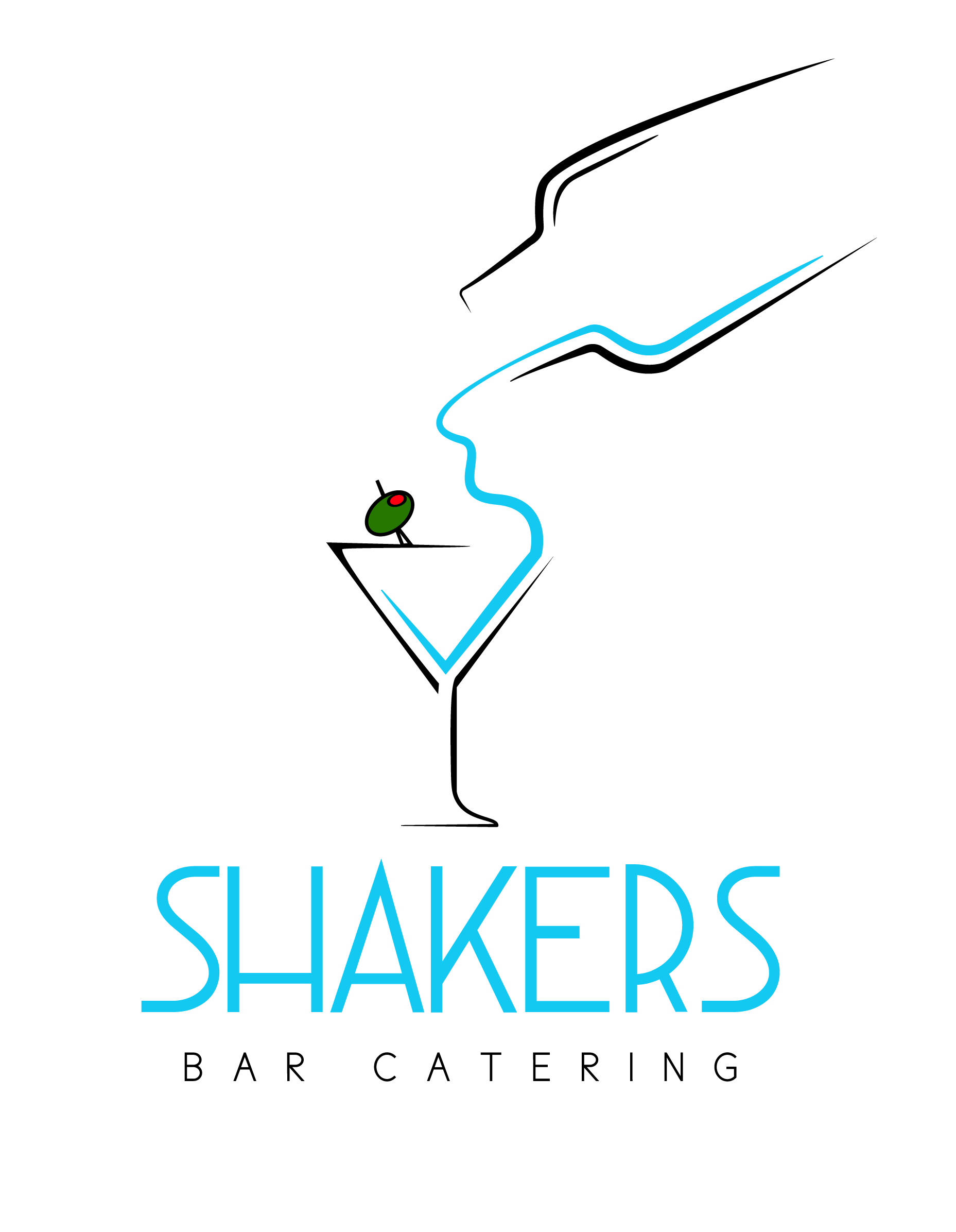 Shakers Logo-01.png
