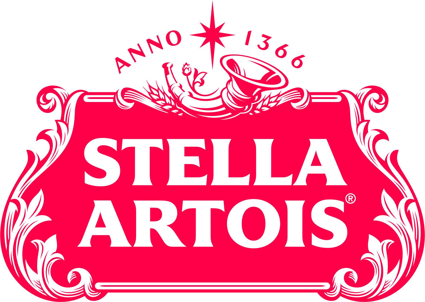 StellaArtois_Cartouche_RED_1C.jpg