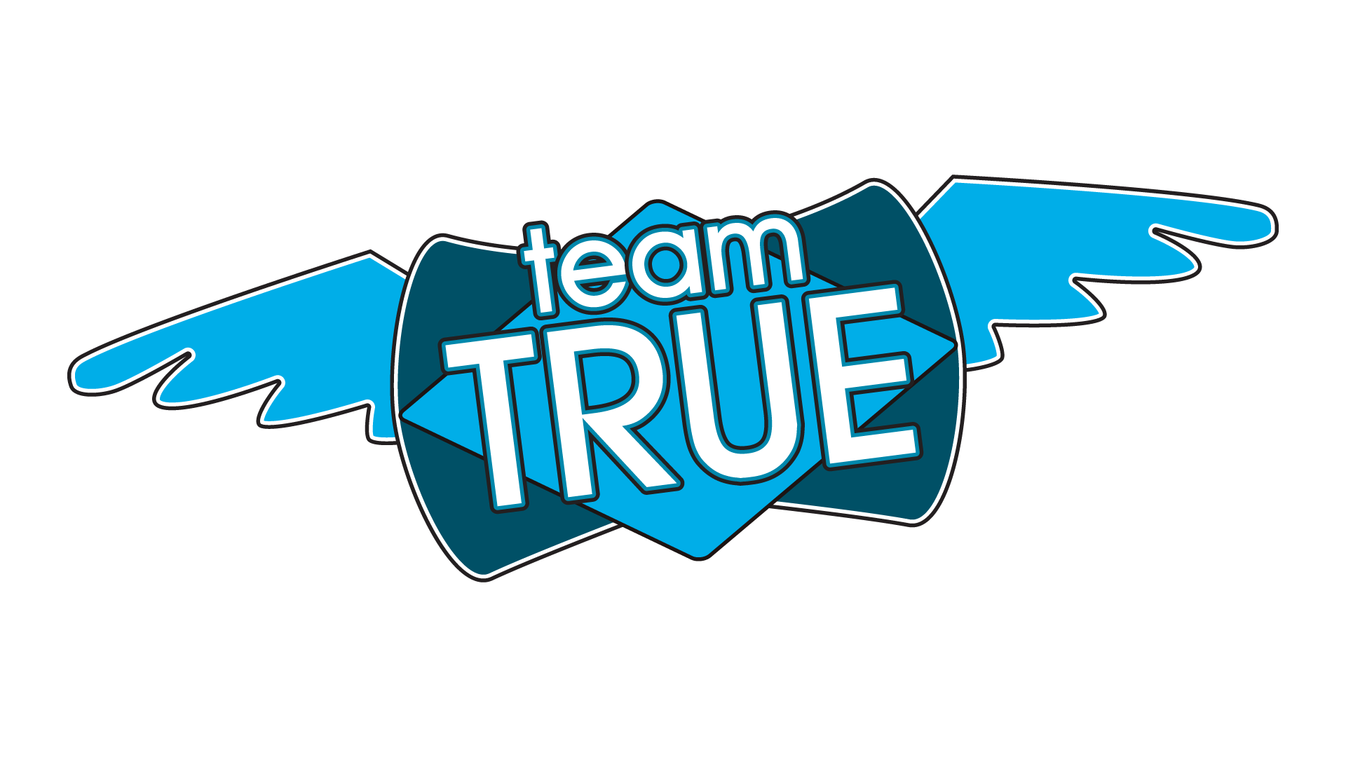 Team True Logo.png