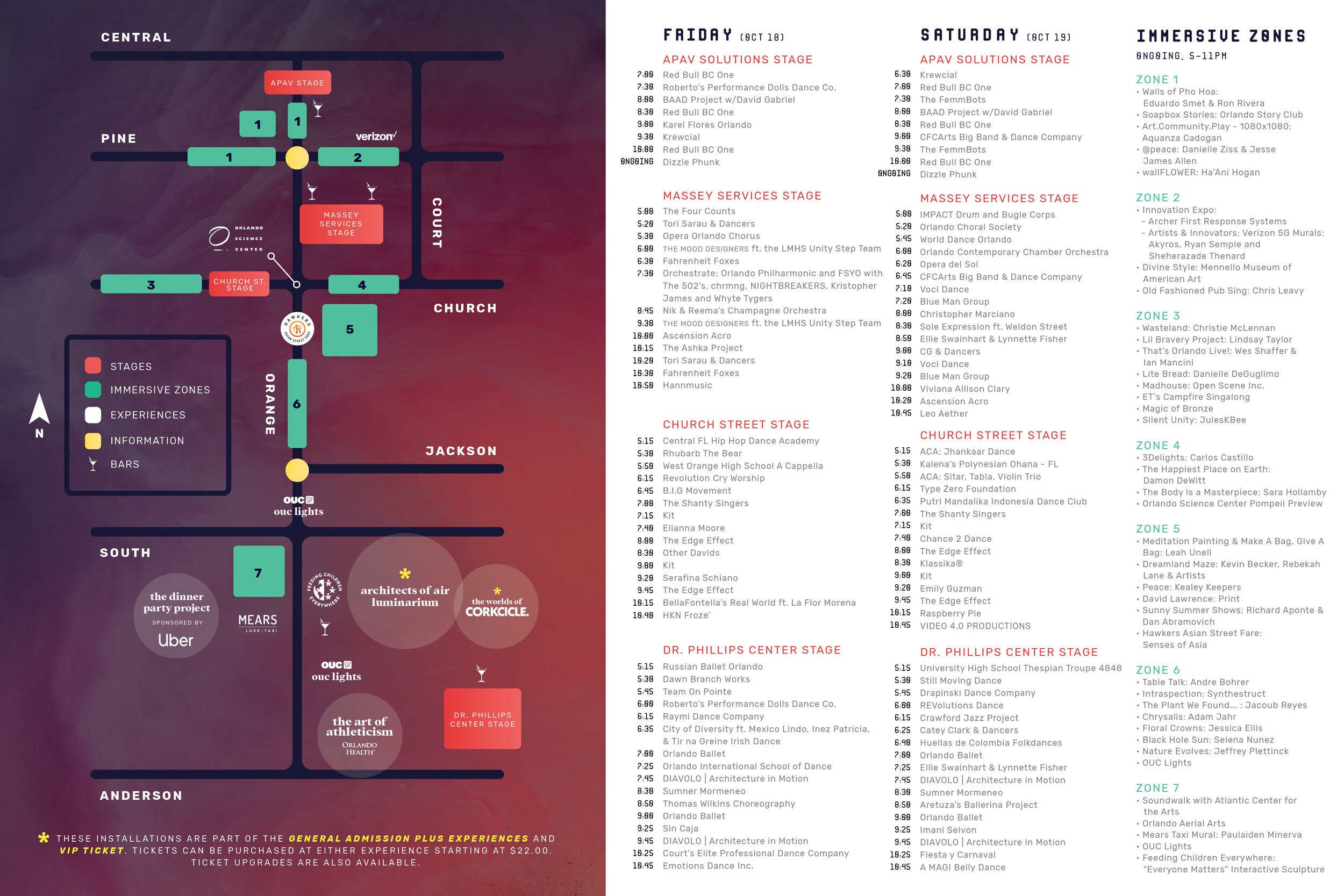 2019 Map and Schedule.jpg