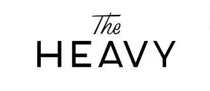 The Heavy Logo.png