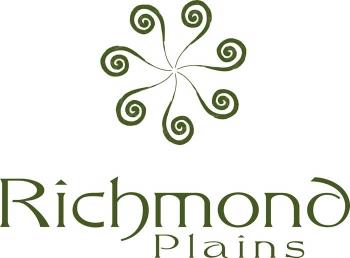 Richmond Plains Logo .jpeg