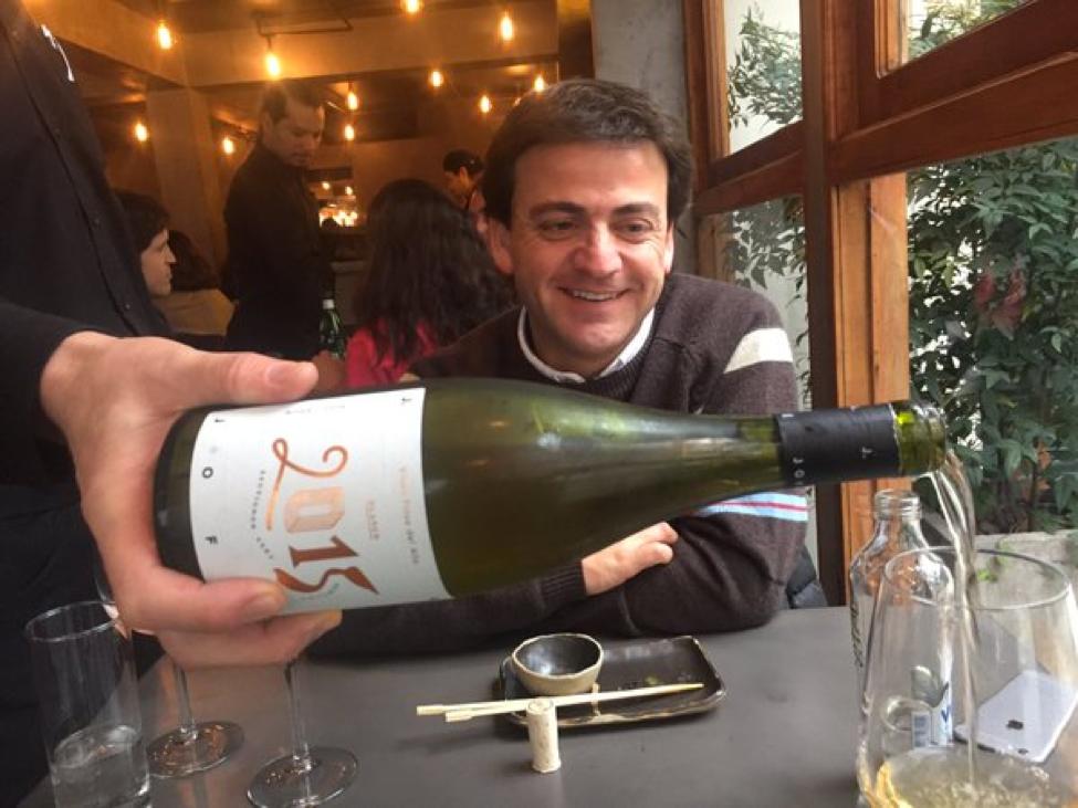 Jofré w: wine .png