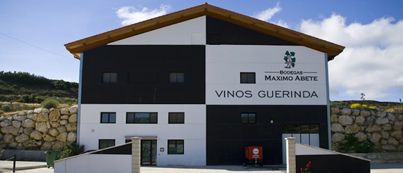 Winery (1).png