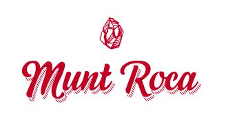 Munt Roca logo