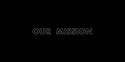 OUR-MISSION-2.jpg