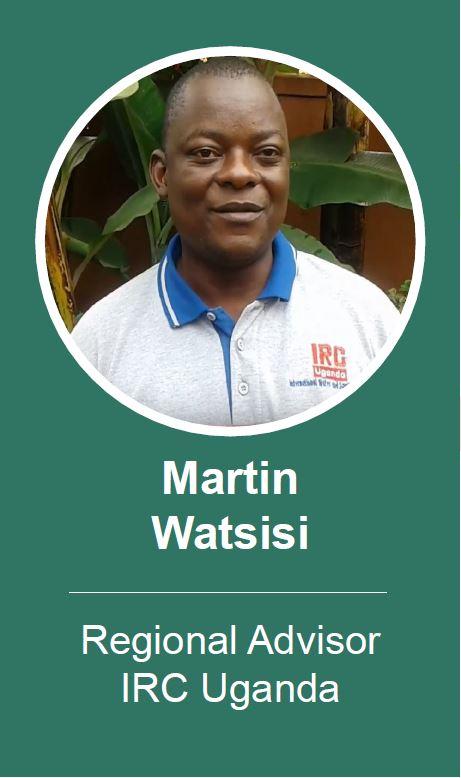 MartinW.JPG