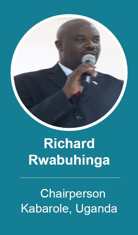 RichardR.JPG