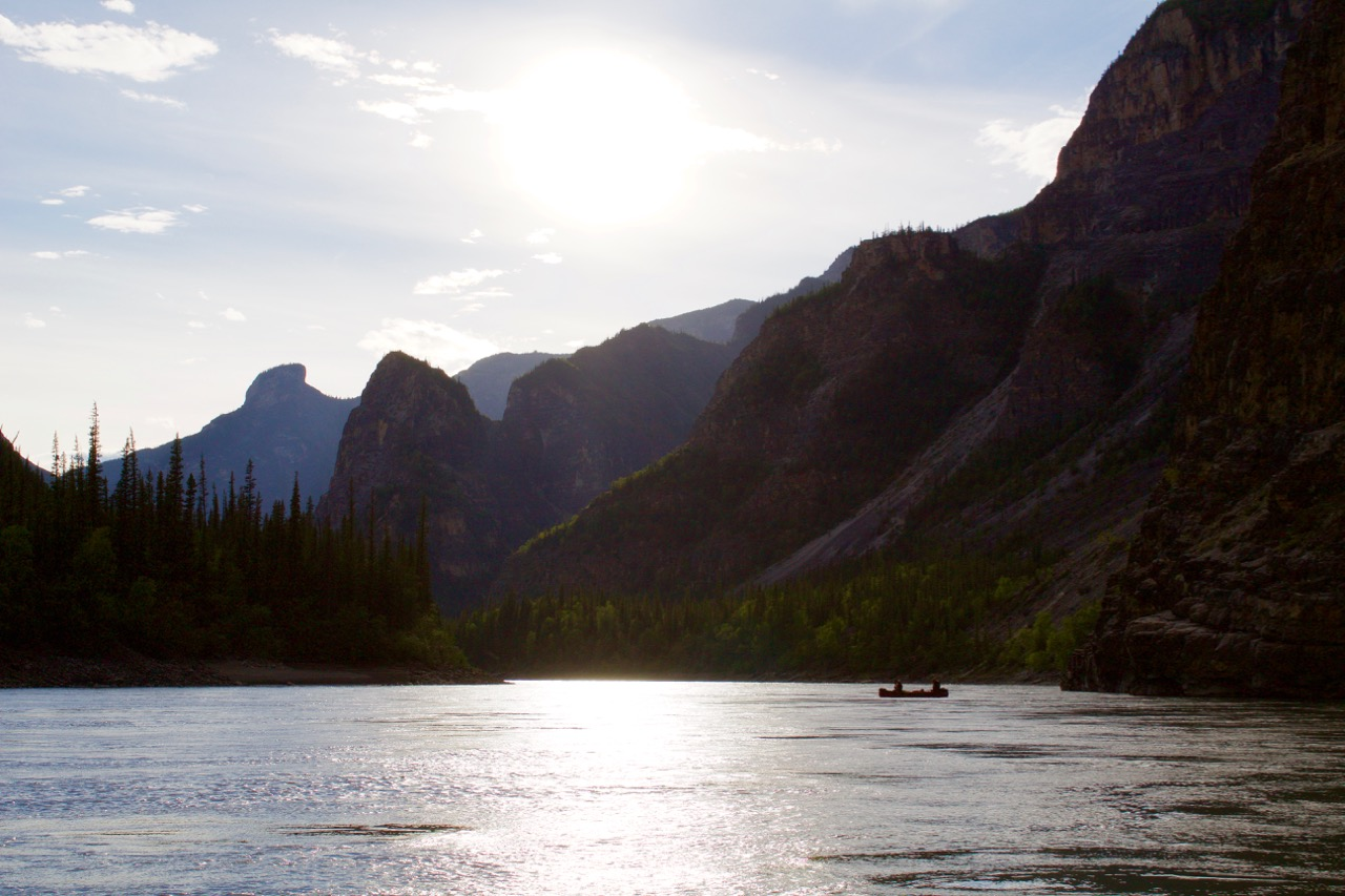 Nahanni_Wild_Group.jpg