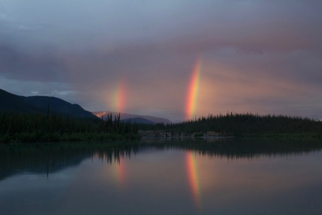 Nahanni River Double Rainbow.jpg