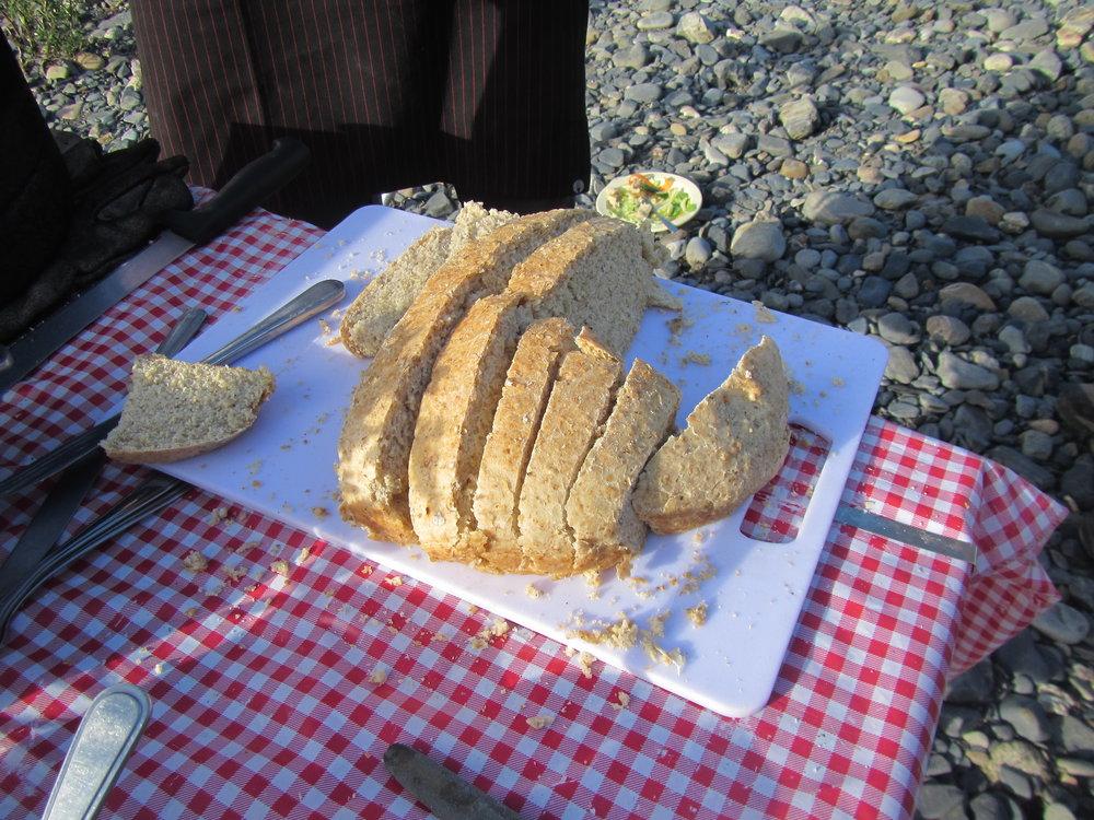 Nahanni+River+Fresh+Baked+Bread.jpg