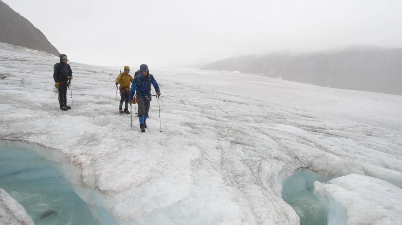 ragged-range-glacier.png