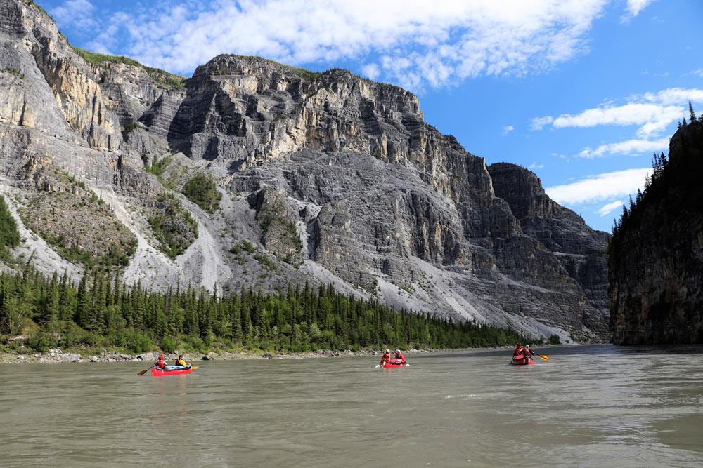 nahanni canoe adventure.jpg