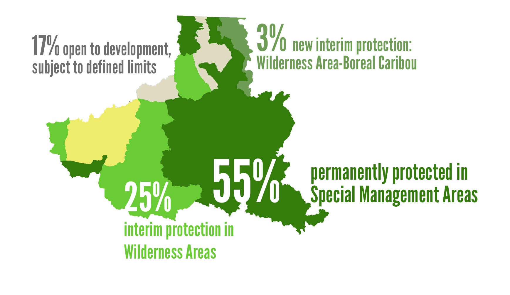 (Infographic via CPAWS)