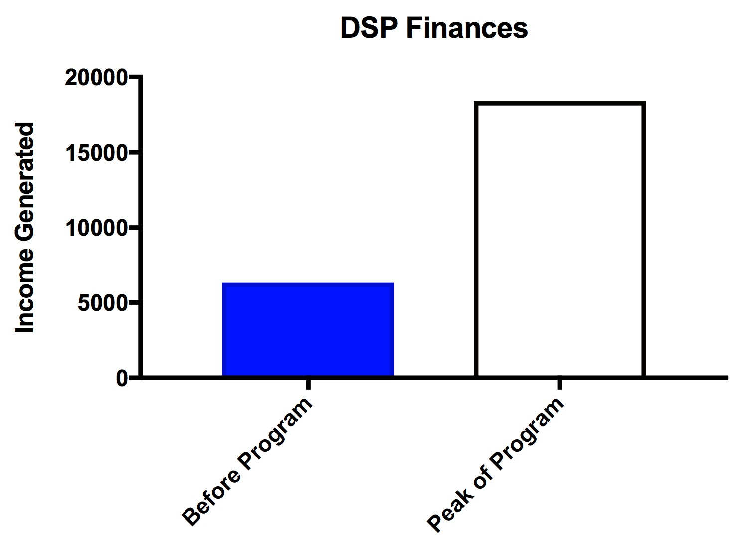 DSP Finances Peak of Program.jpg