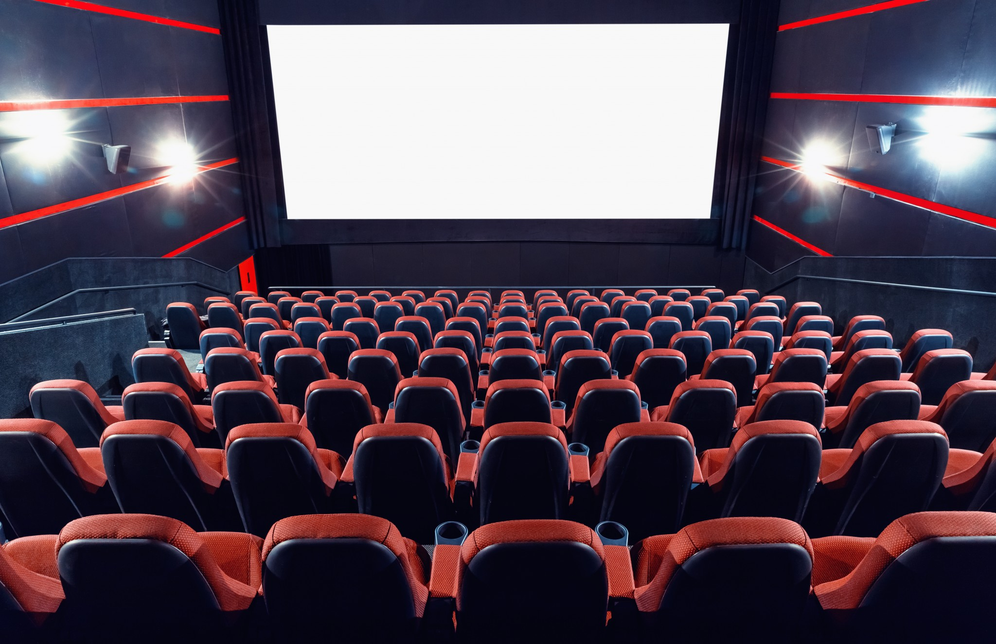 Suply-and-demand-movie-theater-seats.jpg..jpg