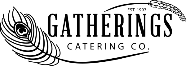 Gathering Caterers.jpg