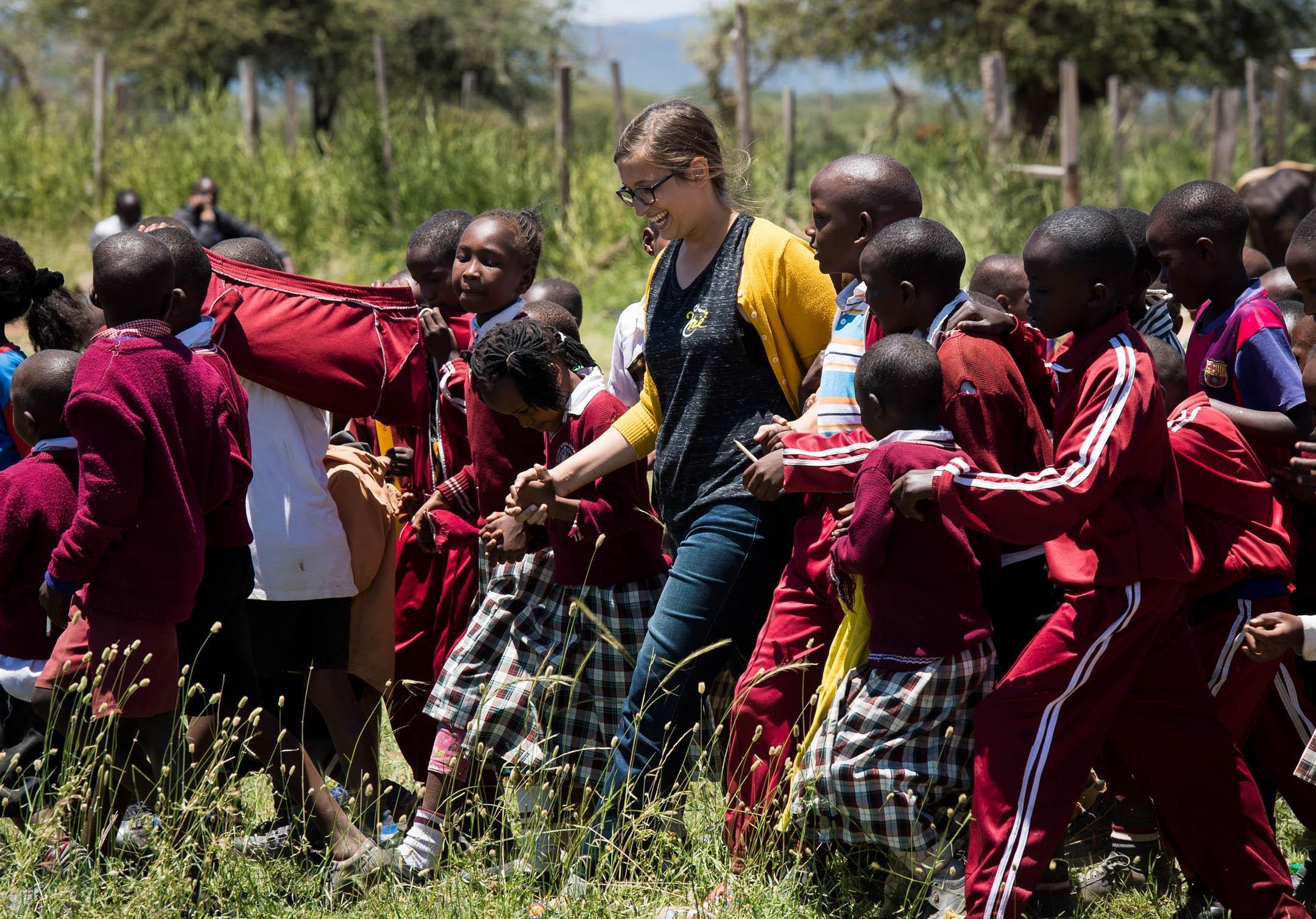 africa children humanitarian aid education culture.jpg