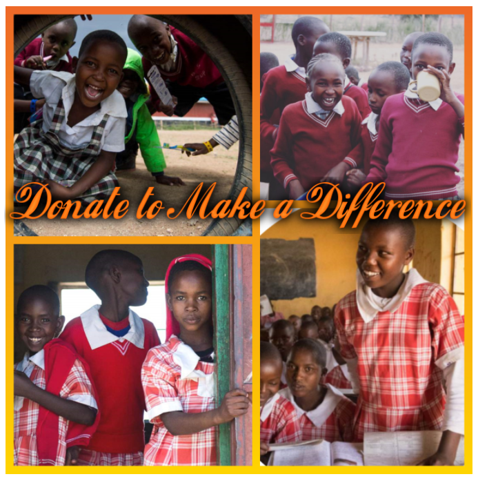 donate difference collage.png