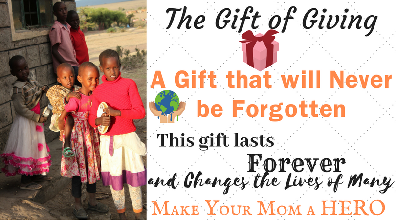The Gift of Giving (1).png