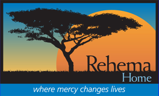 Rehema Home logo full color.png