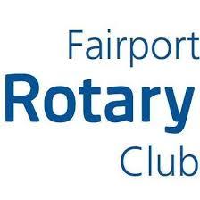 Fairport Rotary.jpeg