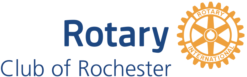 The_Rotary_Club_of_Rochester--resized-.png