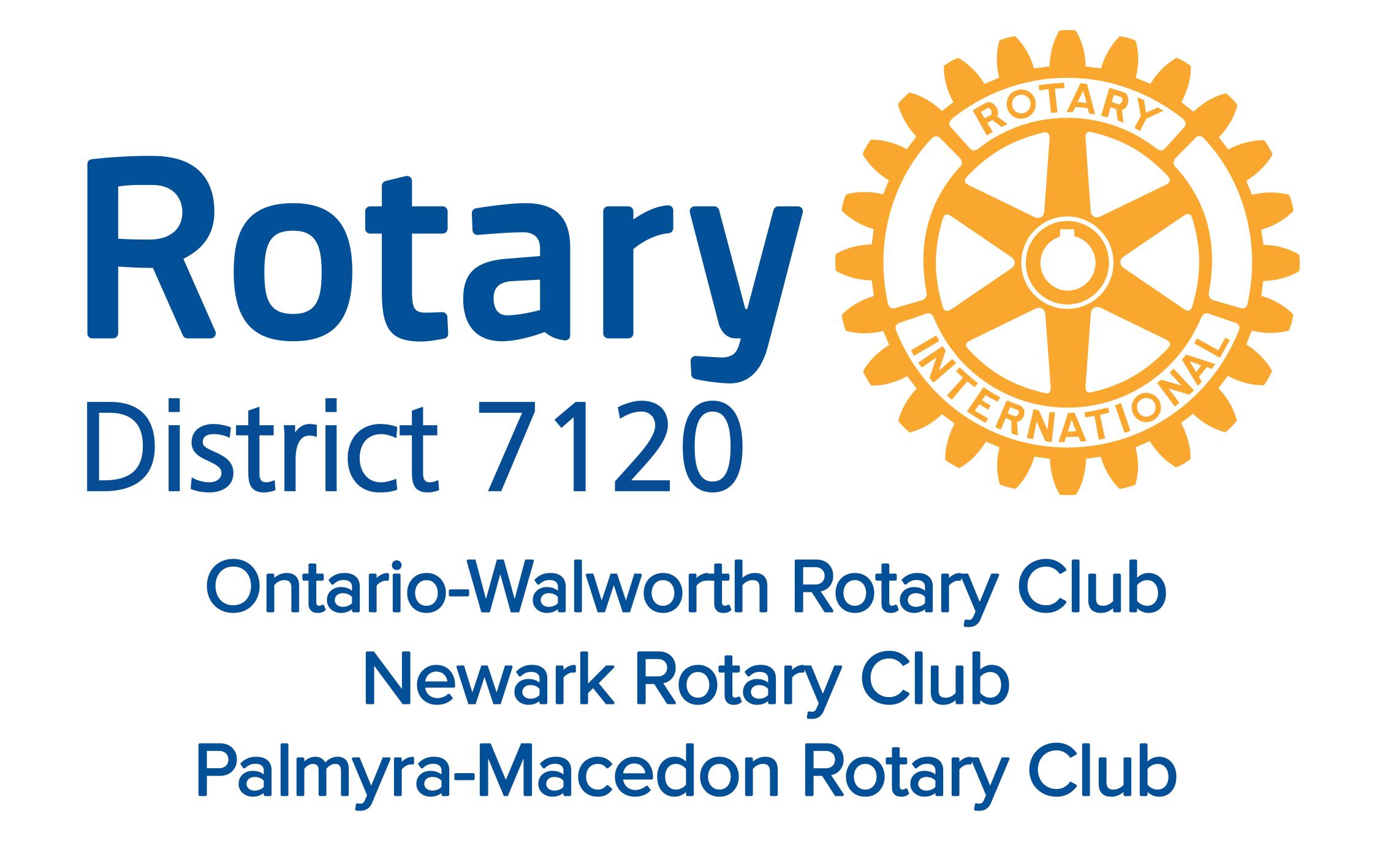 Pal Mac Rotary.png