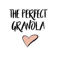 Perfect Granola.jpeg